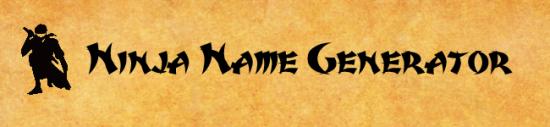 http://www.warriorsofthecucumber.com/wp-content/uploads/2013/08/nng-banner.png