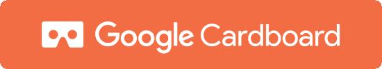 google-cardboard-banner-550px